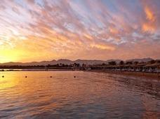 Южный Синай