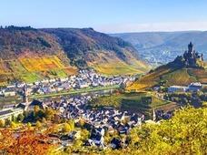 Рейнланд-Пфальц