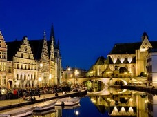 Восточная Фландрия