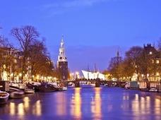 Северная Голландия