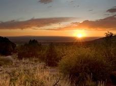 Нью-Мексико