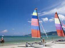 Южный Таиланд